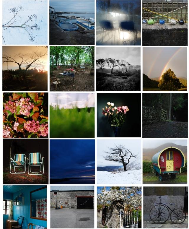 Photographs
