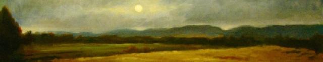 Paint the Irish Coast with Patrick Palmer