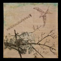 Encaustic Wax Painting (24)