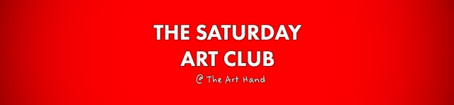 Adult Art Classes in Waterford