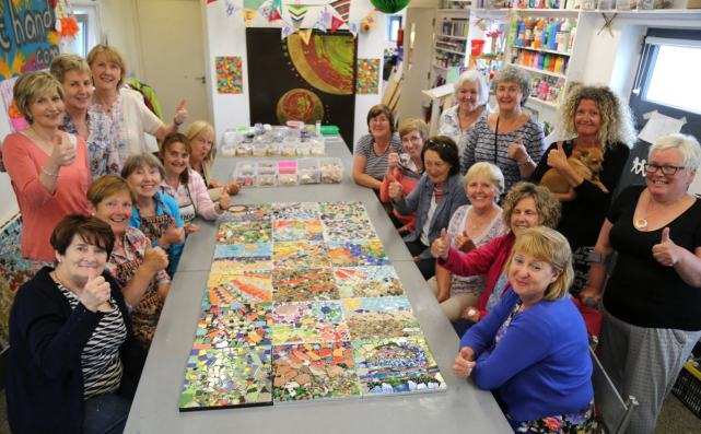 mosaic-workshop-rsta-091