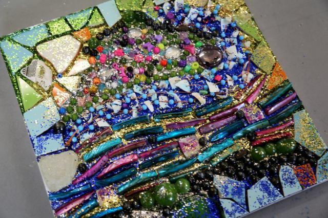 Mosaic Workshop RSTA 094.JPG