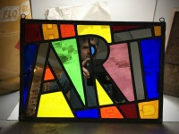 stained-glass-by-sean-corcoran-the-art-hand-waterford-ireland-10