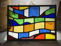 stained-glass-by-sean-corcoran-the-art-hand-waterford-ireland-11