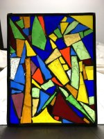 stained-glass-by-sean-corcoran-the-art-hand-waterford-ireland-22