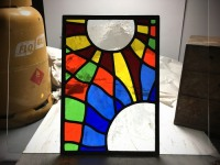 stained-glass-by-sean-corcoran-the-art-hand-waterford-ireland-9