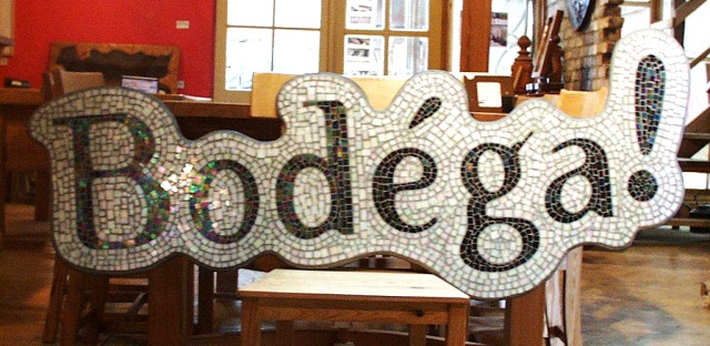 bodega-mosaic-sign-waterford