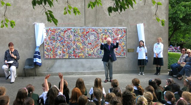 circles-of-life-collaborative-school-mosaic
