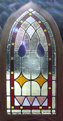 gothic-stained-glass