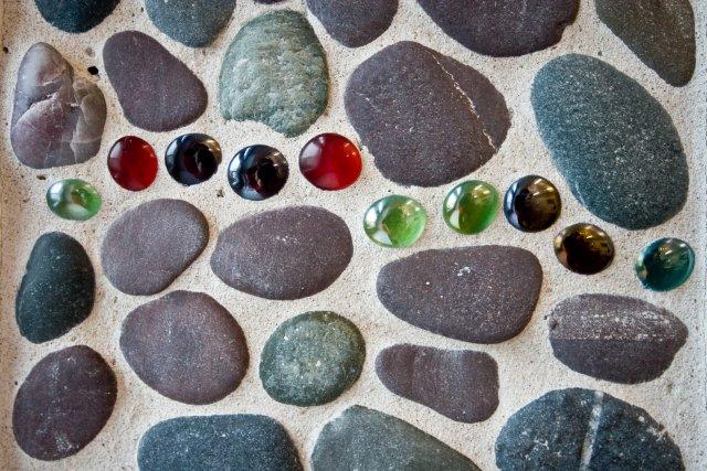 mosaic-to-order