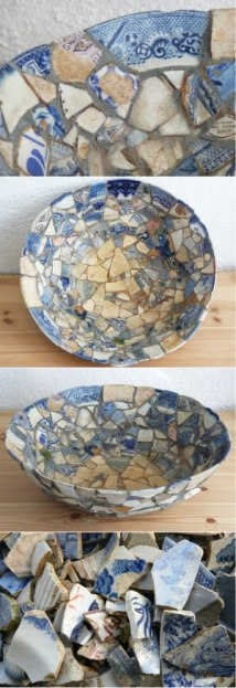 reconstructed-mosaic-bowl