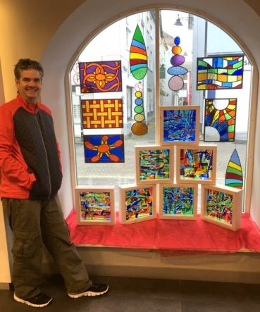 stained-glass-for-sale