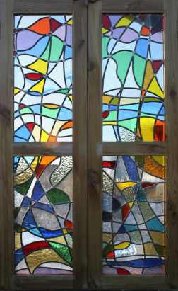 stormy-waters-stained-glass