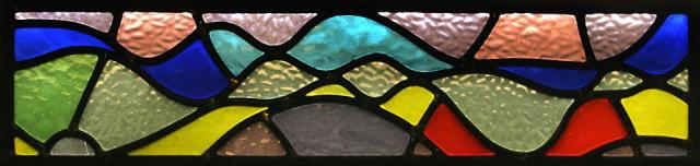 Stained Glass to Order